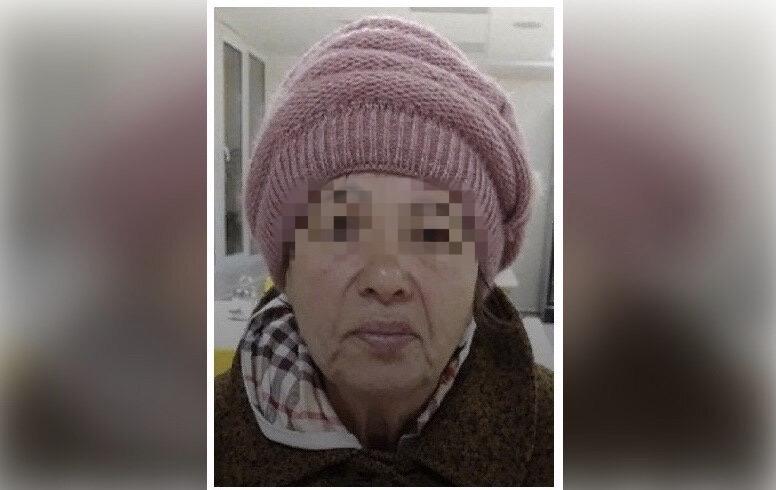В Башкирии прекратили искать 64-летнюю Альфину Хасанову