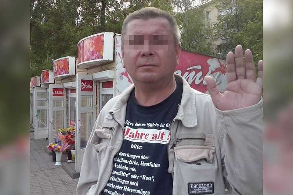 В Башкирии пьяная компания избила инвалида, после драки он умер