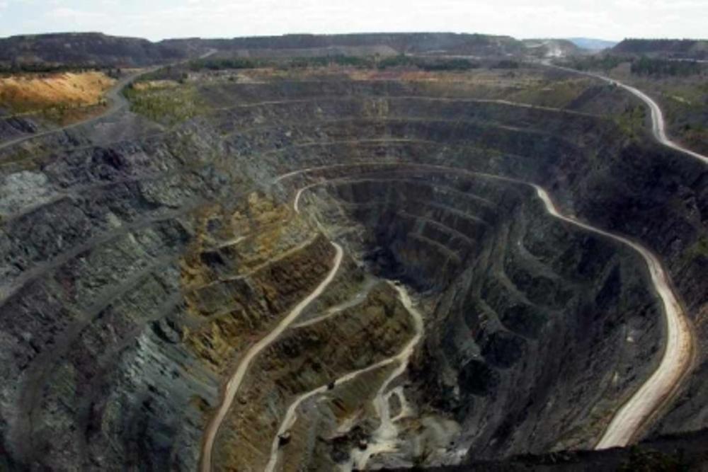 «История повторяется»: В Сибае зарегистрировали превышение ПДК диоксида серы