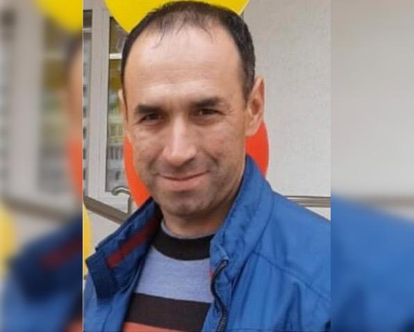 В Башкирии разыскивают без вести пропавшего Марата Мухамедьярова