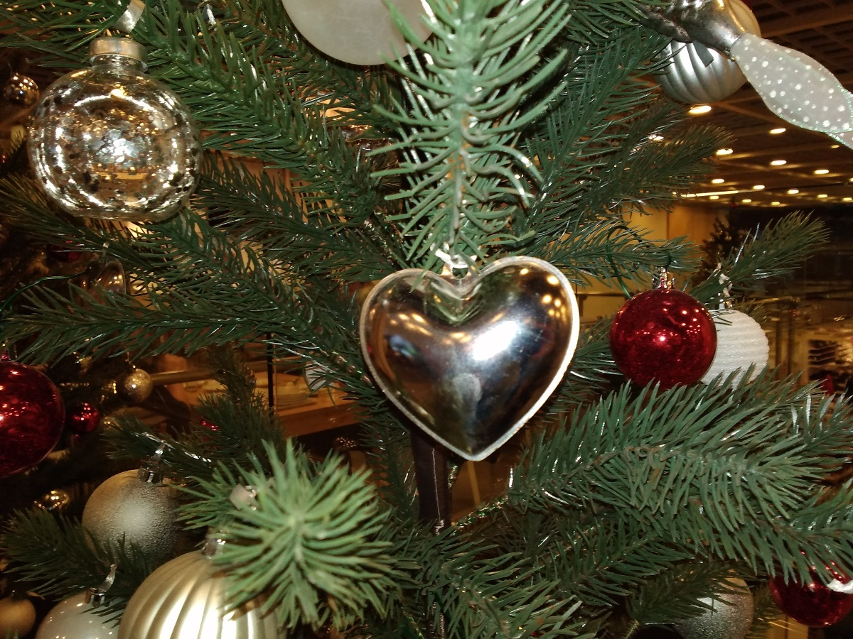 Что подарить на Новый год мужчине – Советы жителей Уфы