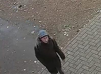 В Уфе продолжаются поиски педофила, надругавшегося над 10-летней девочкой