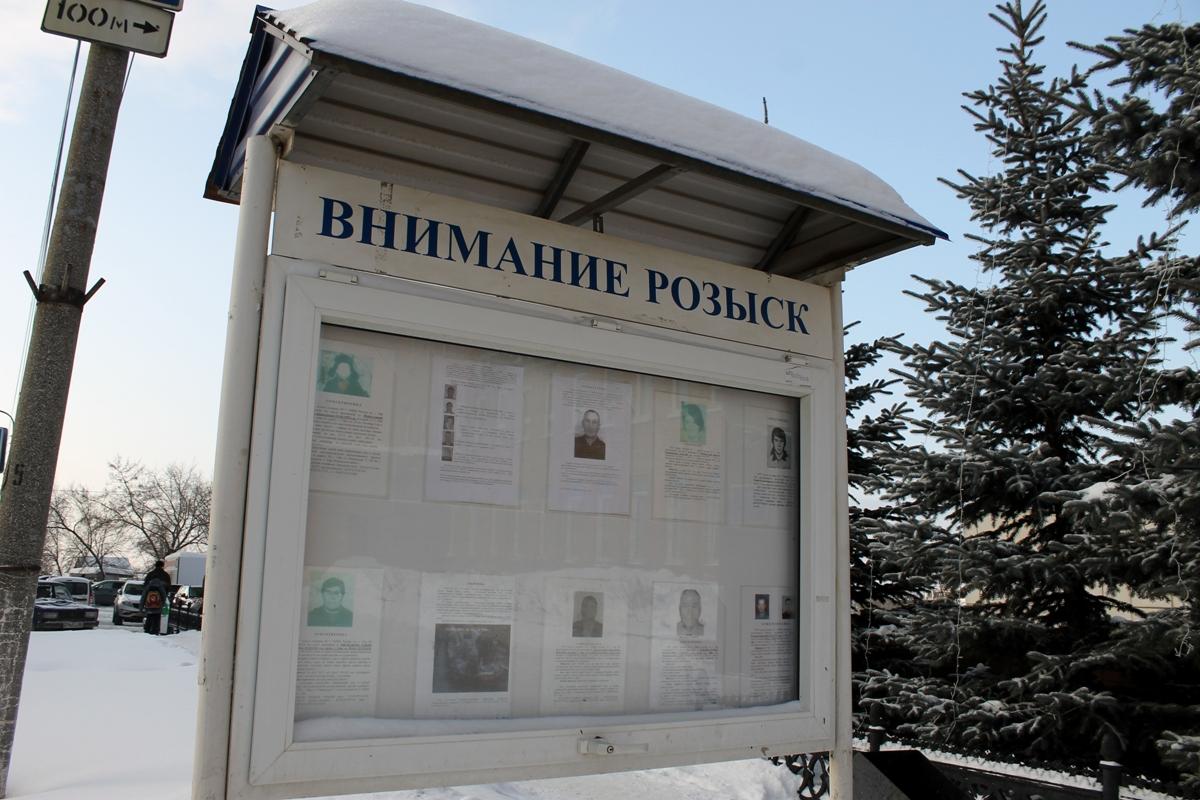 В Уфе нашли мертвым 58-летнего Юрия Федорова