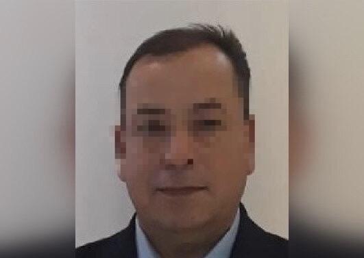 В Башкирии завершены поиски пропавшего по дороге из Уфы в Москву мужчины