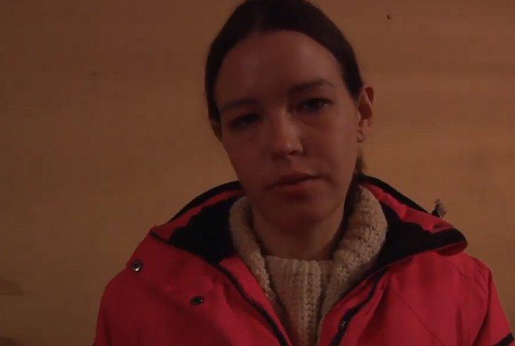 В Иркутске задержали подозреваемых в двойном ограблении инвалида