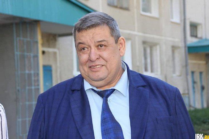 Мэра Саянска оштрафовали на две тысячи рублей за неисполнение требований прокурора