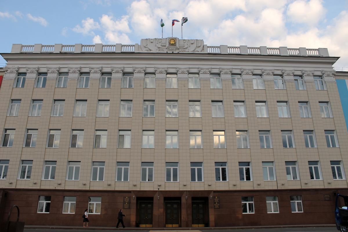 В Башкирии создали специальный правительственный орган для контроля за рекламой
