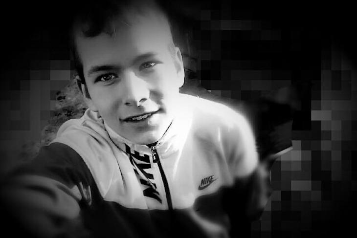 В Свирске нашли тело пропавшего Дмитрия Клепинина