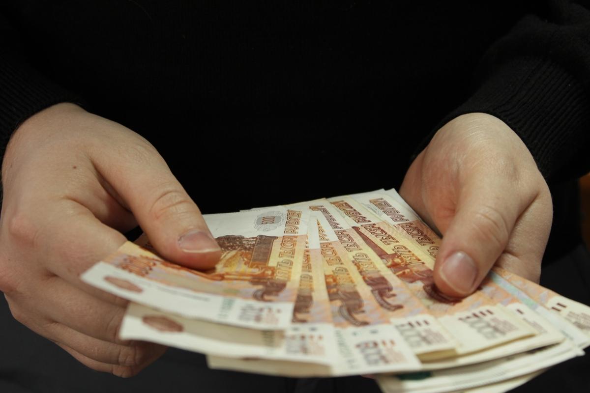 В издательском доме Башкирии обнаружены нарушения почти на миллиард рублей