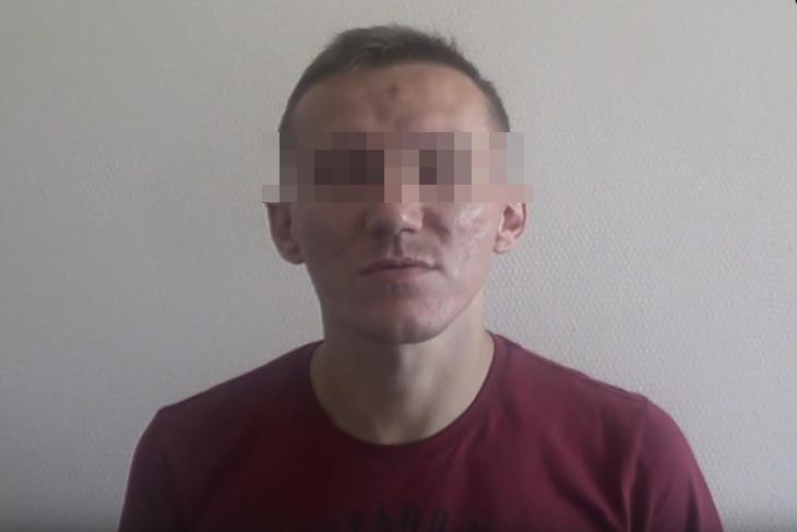 Дело лжесотрудника ГИБДД, обманывавшего иркутских таксистов, направлено в суд