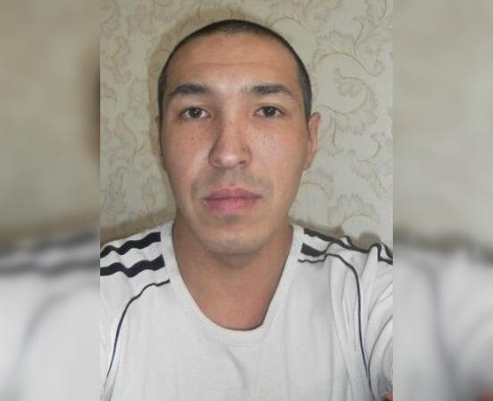 В Москве пропал 37-летний житель Башкирии