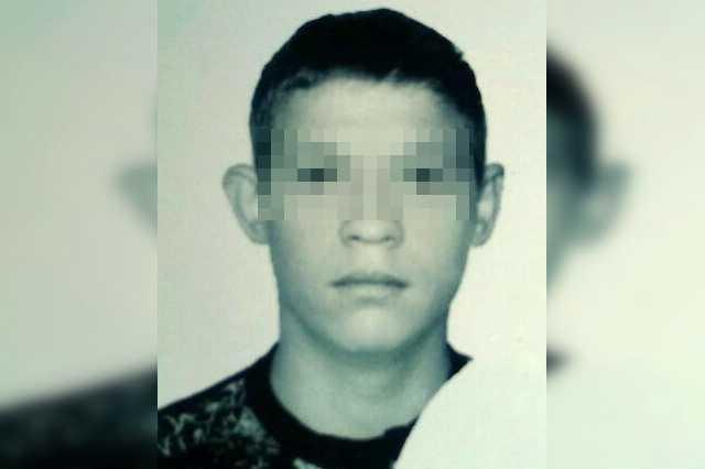 В Башкирии нашли пропавшего подростка, который ушел по льду на другую сторону реки