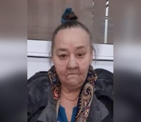 В Башкирии пропала пациентка больницы