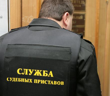 Житель Уфы заплатил 170 тысяч рублей, чтобы не пускать в свой дом судебных приставов