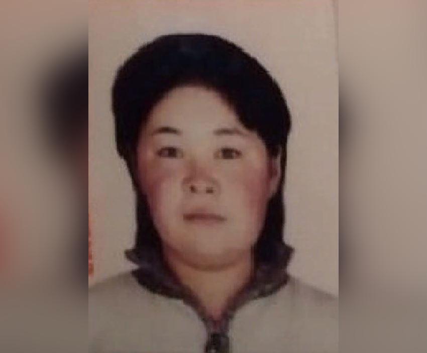 В Башкирии ищут без вести пропавшую 36-летнюю Гульфию Рыскужину